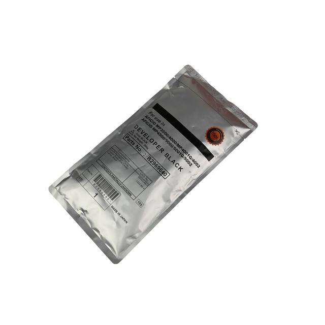 B296-9640 Developer for Ricoh Aficio MP3500
