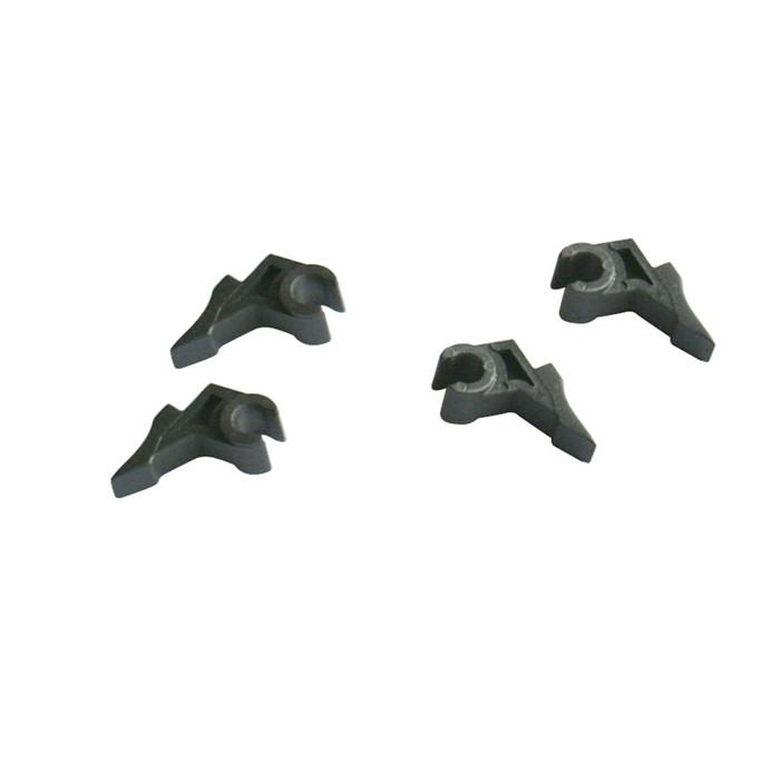 PTME0014QSZZ Lower Picker Finger for Sharp MX-M3558N/3158N/2658N
