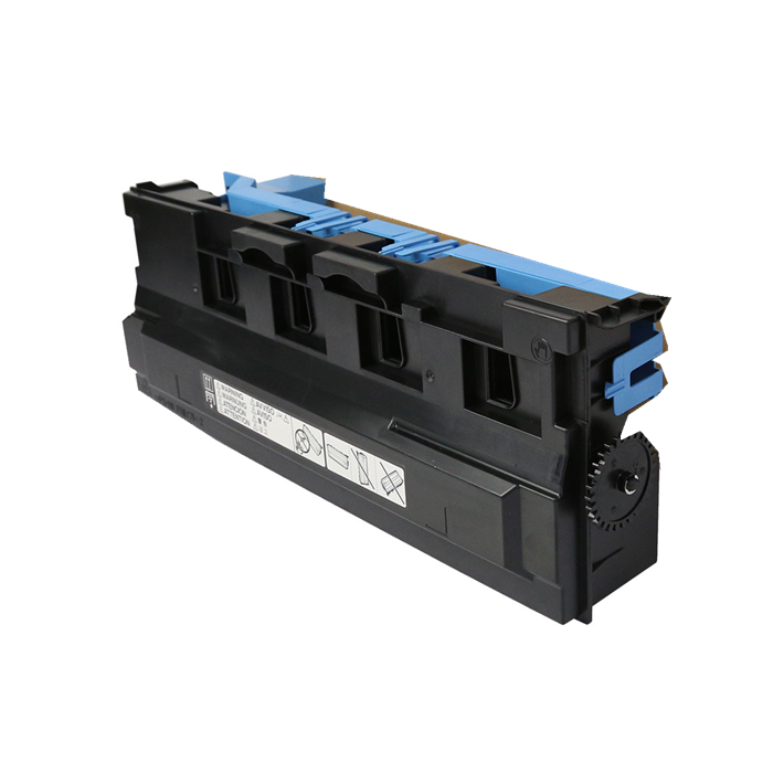 54G0W00 Waste Toner Container for Lexmark MS911de
