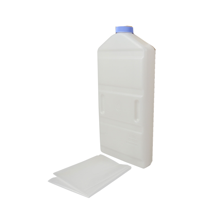 FB2-6793-000 Waste Toner Container for Canon iR5000