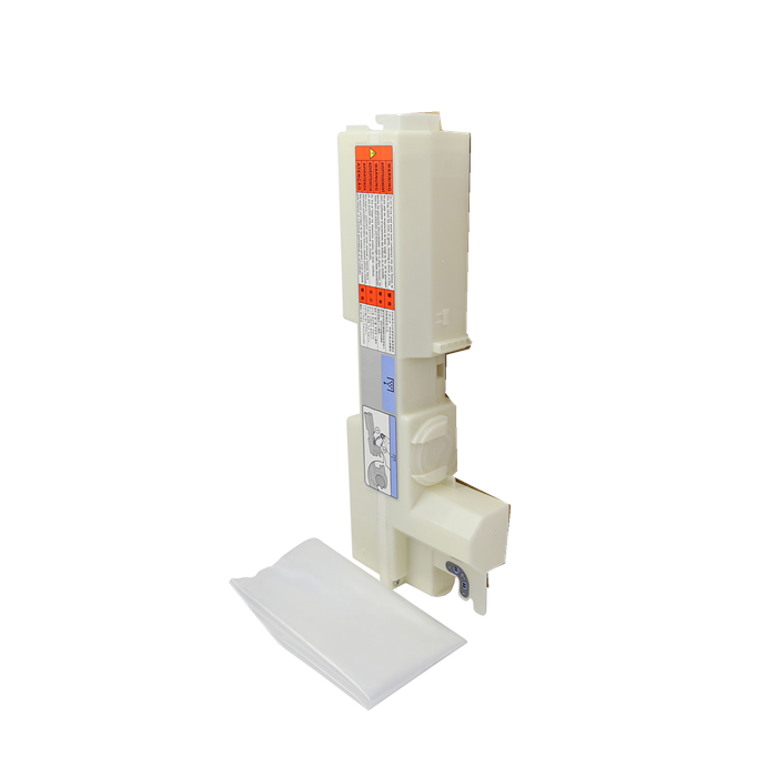 FM4-8035-010 Waste Toner Container for Canon iR1730