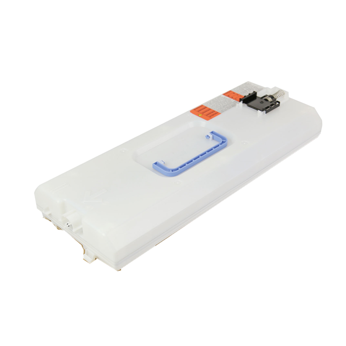 WT-202 (FM1-A606-030) Waste Toner Container for Canon iR ADVANCE C3325i