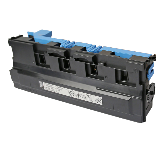 WX-105 (A8JJWY1) Waste Toner Container for Konica Minolta Bizhub C226