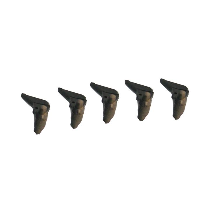 Upper Picker Finger for XEROX DC236/286