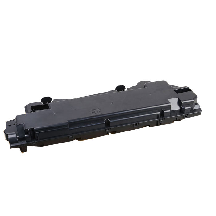CWAA0869 Waste Toner Container for Xerox DocuCentre SC2020