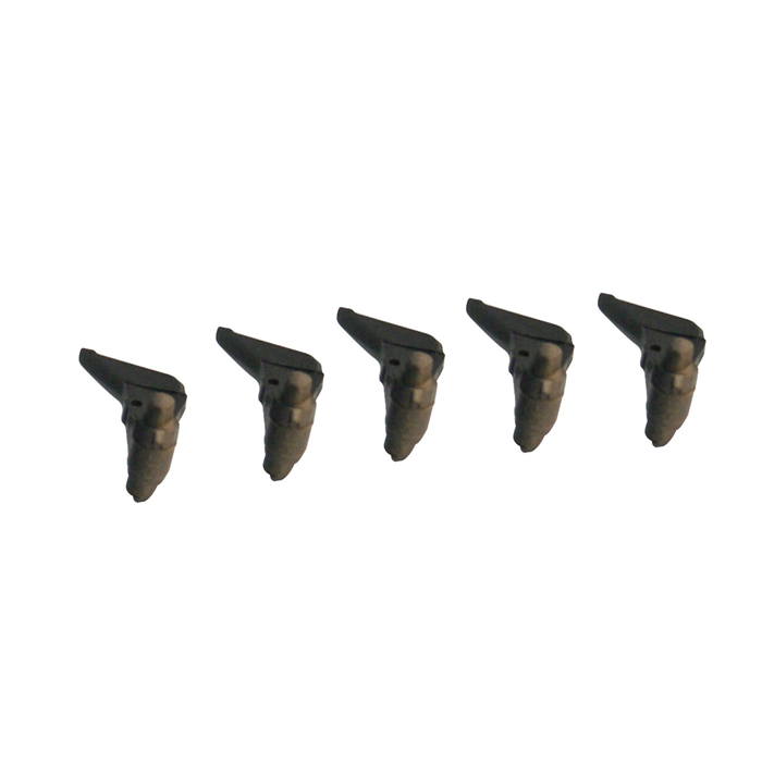 Upper Picker Finger for XEROX WorkCentre Pro123/128/133