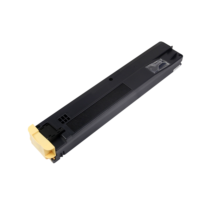 108R00865 (008R13061) Waste Toner Container for Xerox Phaser7500