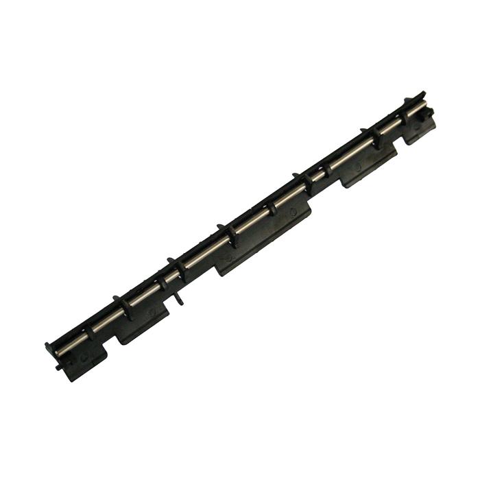99A2035 Picker Finger Assembly for Lexmark T640/642/644