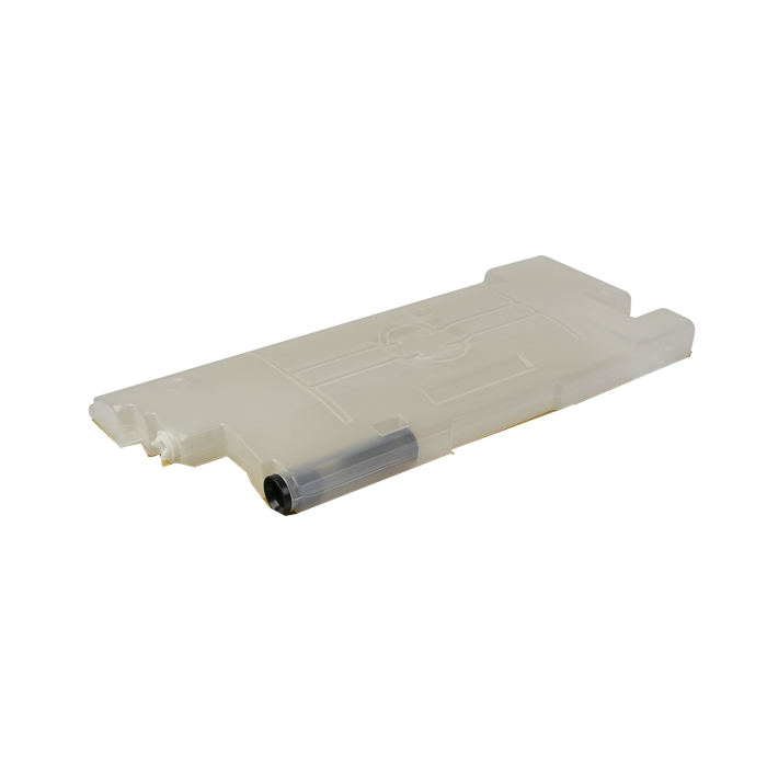 8R12990 (008R12990) Waste Toner Container for Xerox 700
