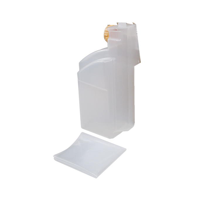 8R12896 (008R12896) Waste Toner Container for Xerox CopyCentre 232