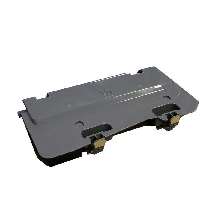 CWAA0777 (008R13089) Waste Toner Container for Xerox DocuCentre IVC2260