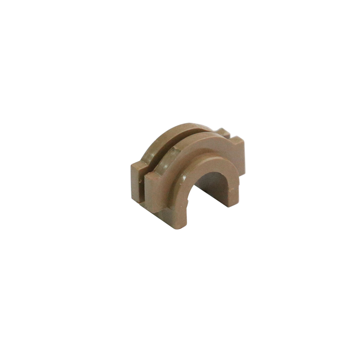 FU5-1520-000 Lower Roller Bushing-Right for Canon iR2002