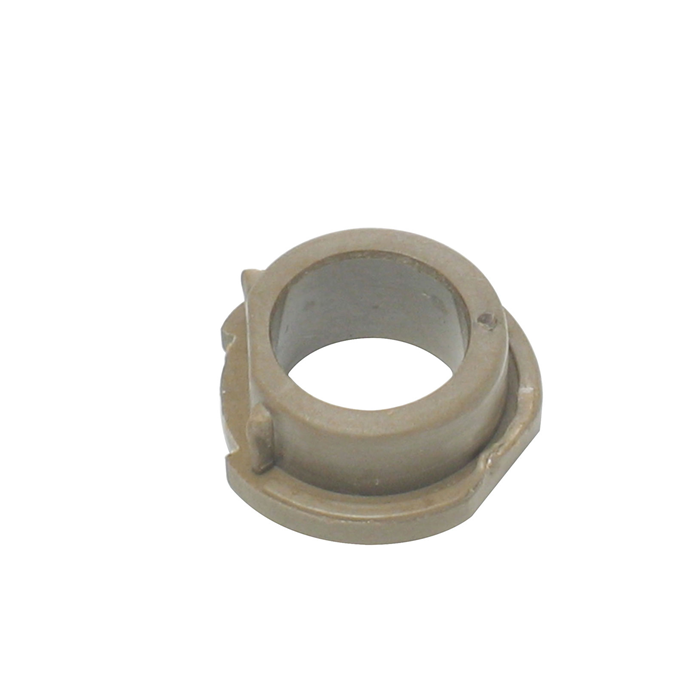 RS5-1446-000 Lower Roller Bushing for Canon iR2270