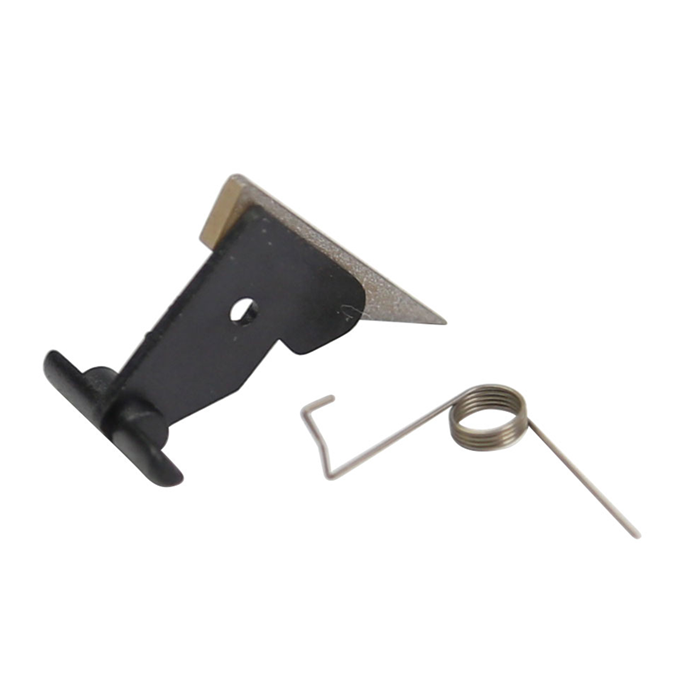 LM4994001 Upper Picker Finger W/Spring for Brother MFC-8480DN/8680DN/8890DW