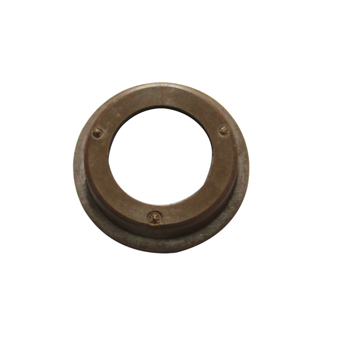 FC5-7182-000 Lower Roller Bushing for Canon iR3570