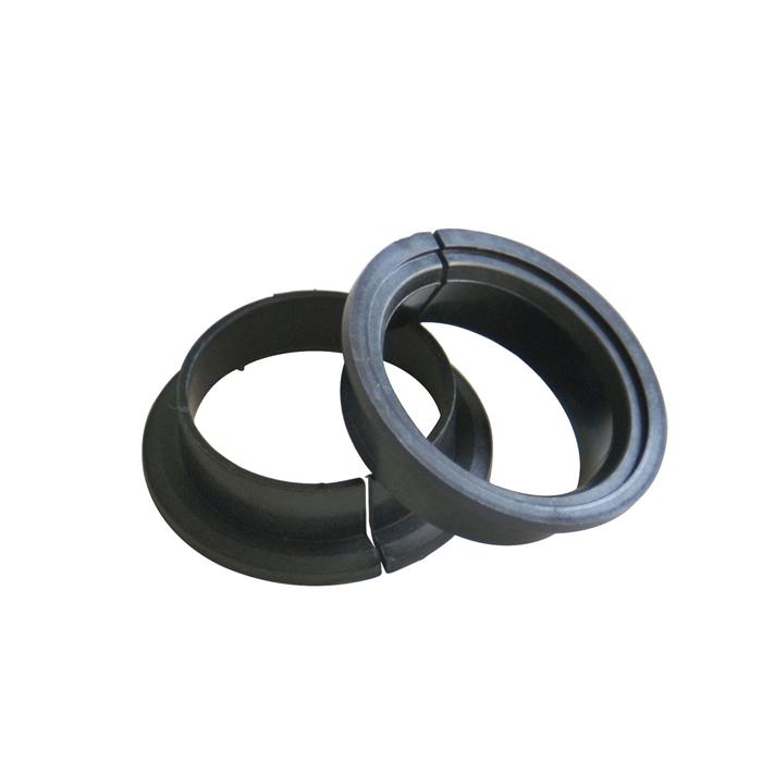 FB5-3613-000 Upper Roller Bushing for Canon iR5000