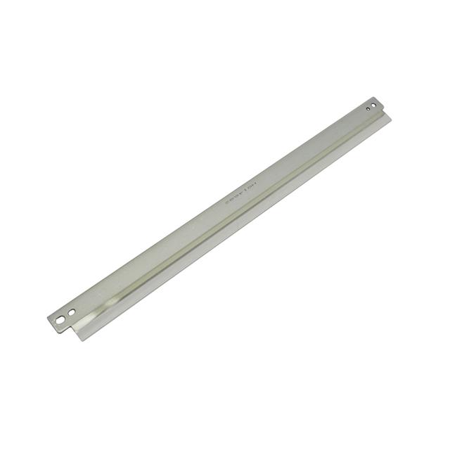 6LA27845000 Drum Cleaning Blade for Toshiba E-Studio 163