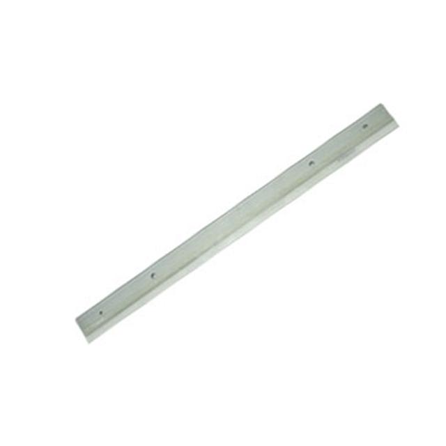 6LA27554000 Drum Cleaning Blade for Toshiba E-Studio 350