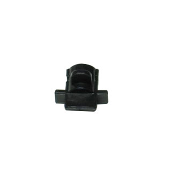 G029-4174 (D158-4174) Lower Roller Bushing for Ricoh Aficio 1015