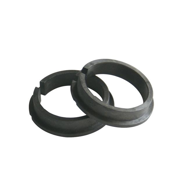 AE03-2026 Upper Roller Bushing for Ricoh Aficio 2051