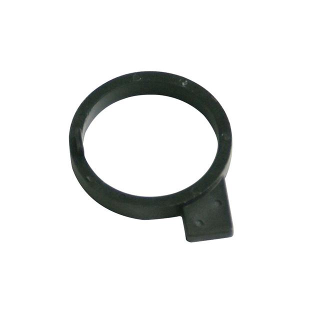 4021-5728-02 Upper Roller Bushing for Konica Minolta Di152
