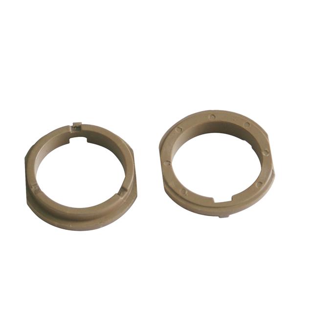 4021-5710-03 Upper Roller Bushing for Konica Minolta Di152