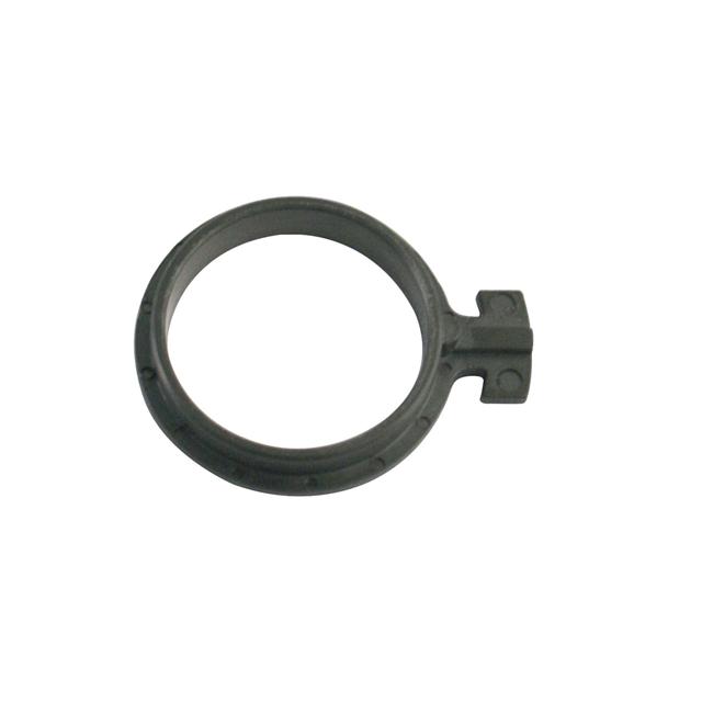 NBRGP0025QSZZ Upper Roller Bushing for Sharp ARM236