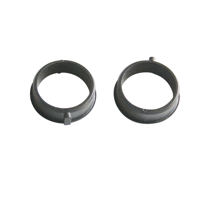 NBRGP0700QS01 Auxiliary Heating Roller Bushing for Sharp ARM550