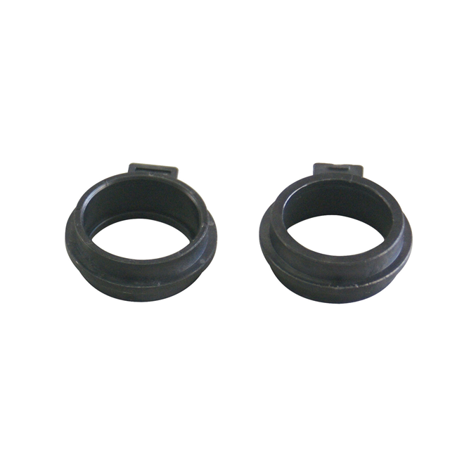 2C920150 (2C920152) Upper Roller Bushing-Front for Kyocera ECOSYS M4028idn