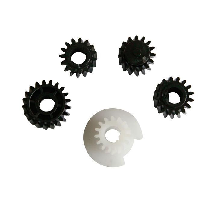 Developer Gear Kit for Ricoh Aficio MP161F/162F/171F/201SPF