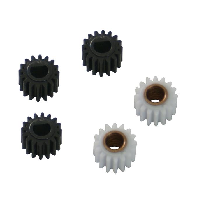 Developer Gear Kit for Ricoh MP2001/2001L/2501L/2001SP/2501SP