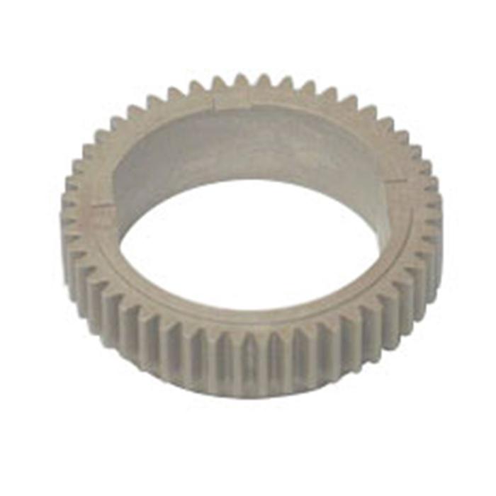 AB01-1400 Upper Roller Gear 48T for Ricoh Aficio 1022/1027