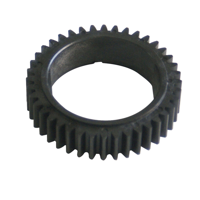 AB01-3882 Upper Roller Gear 40T for Ricoh Aficio 2035/2045