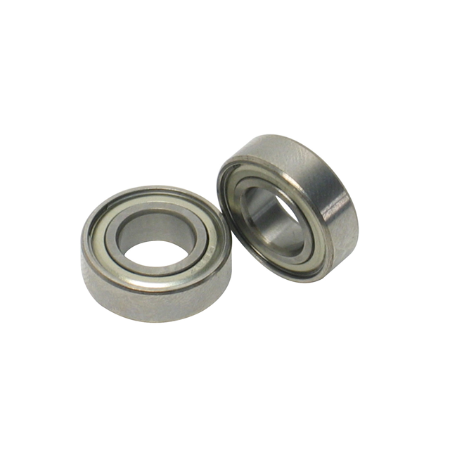 XG9-0387-000 (XG9-0172-000) Lower Roller Bearing for Canon iR3570