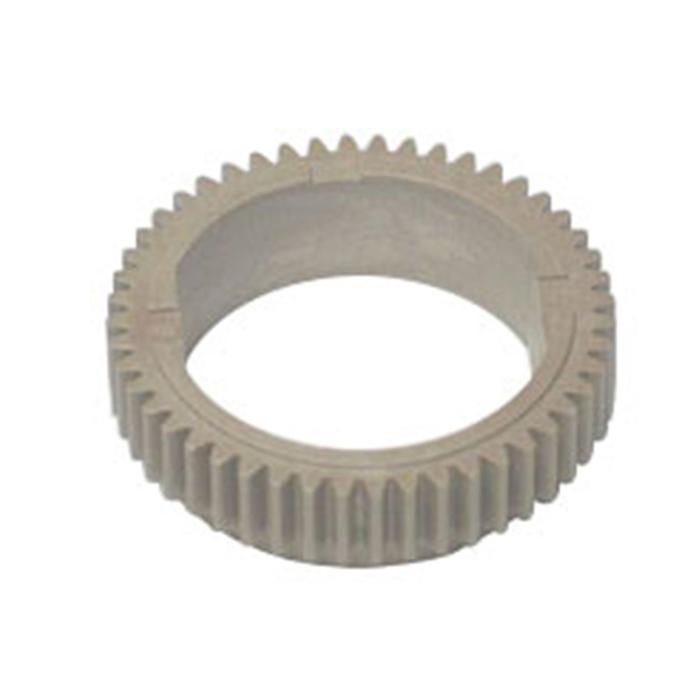 AB01-1400 Upper Roller Gear 48T for Ricoh Aficio 3025/3030