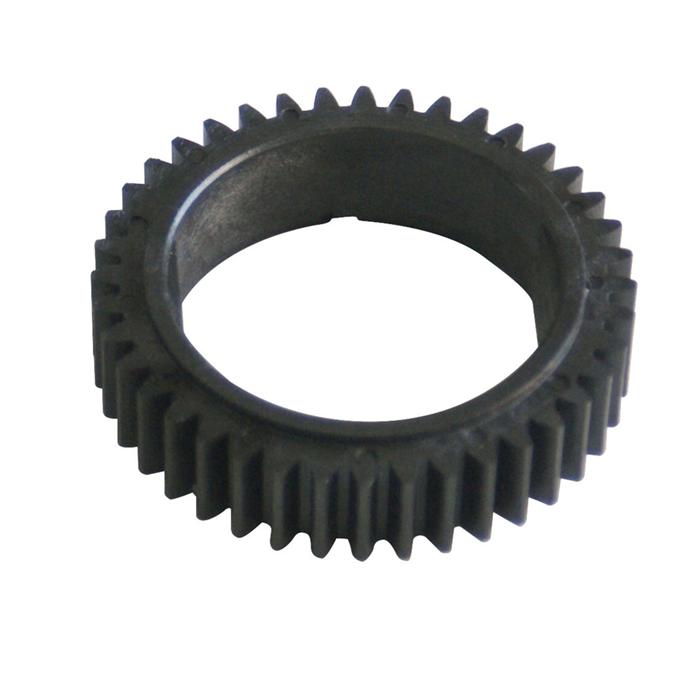 AB01-3882 Upper Roller Gear 40T for Ricoh Aficio MP3500/4500