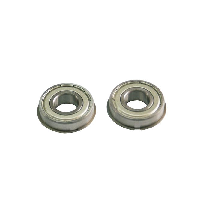 XG9-0636-000 (XG9-0564-000) Lower Roller Bearing for Canon iR5055