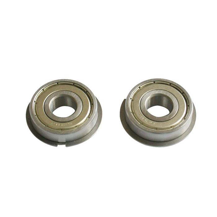XG9-0447-000 Lower Roller Bearing for Canon iR7200