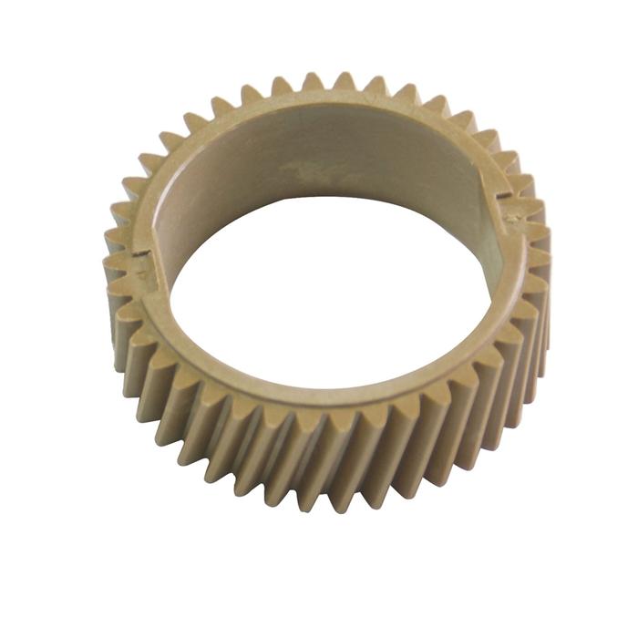 B247-4194 Upper Roller Gear 40T for Ricoh Aficio MP5500/6500/7500