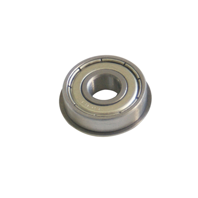 AE03-0048 (A232-3560) Lower Roller Bearing for Ricoh Aficio 1035