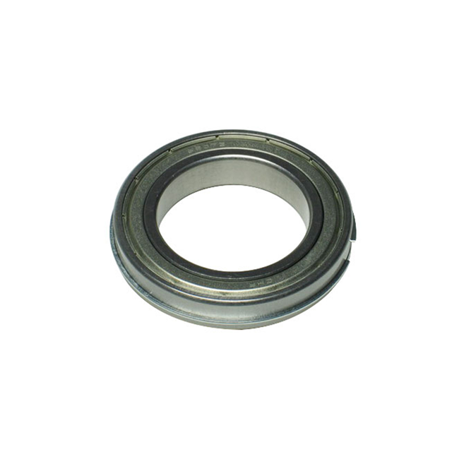 AE03-0017 Upper Roller Bearing for Ricoh Aficio 1060