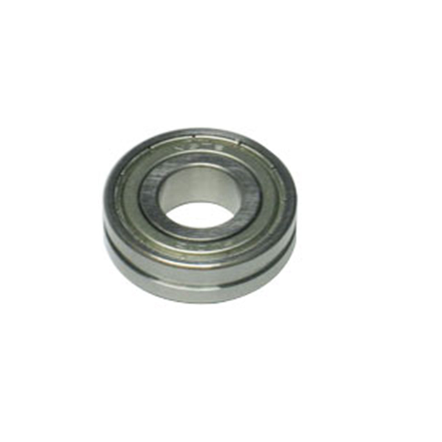 AE03-0018 Lower Roller Bearing for Ricoh Aficio 1060
