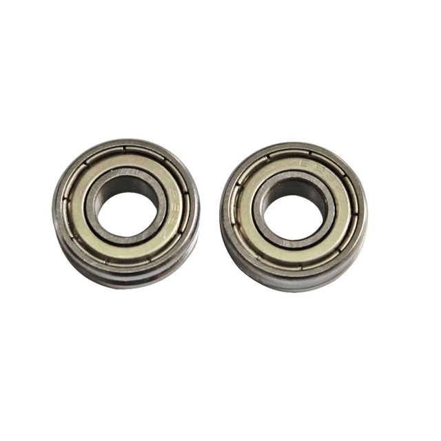 AE03-0053 Lower Roller Bearing for Ricoh Aficio MP5500