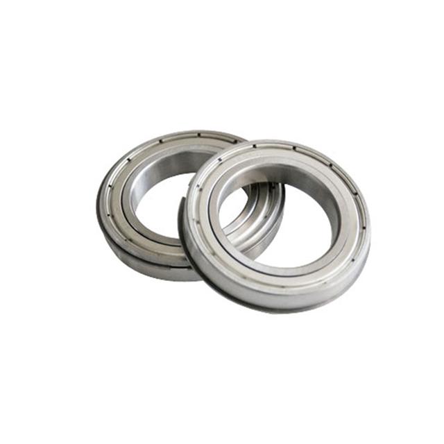 454075040 (4002-5705-01) Upper Roller Bearing for Konica Minolta 7075