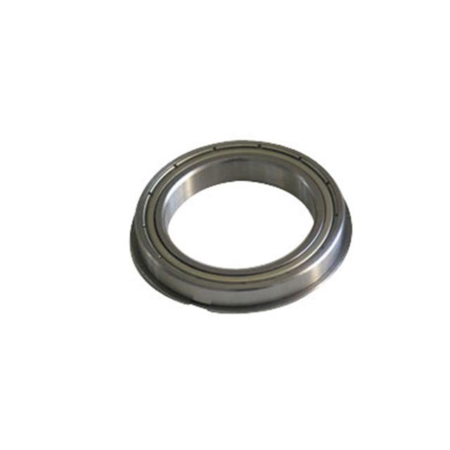 26NA53710 (26NA53712) Upper Roller Bearing for Konica Minolta 7145