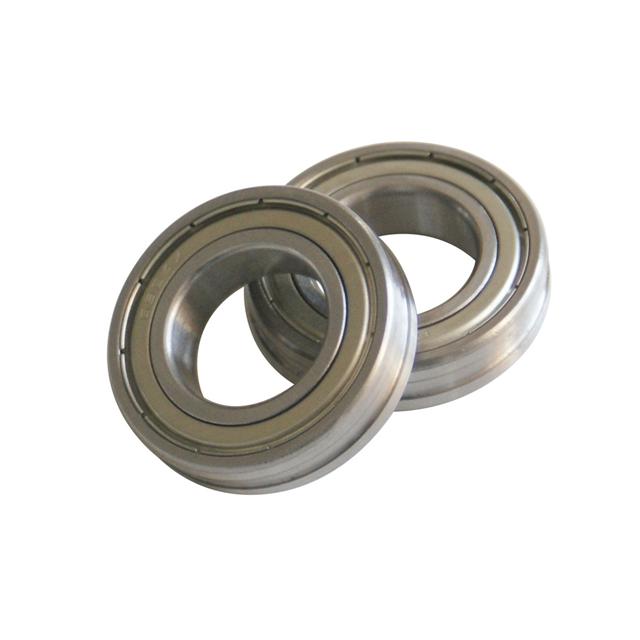 25BA76030 (4024-2005-01) Lower Roller Bearing for Konica Minolta 7155