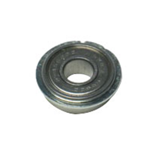 4011-5758-02 Lower Roller Bearing for Konica Minolta Di2510