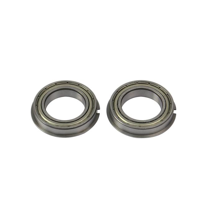 26AA53160 (4014-3006-01) Fuser Roller Bearing for Konica Minolta Bizhub 554e
