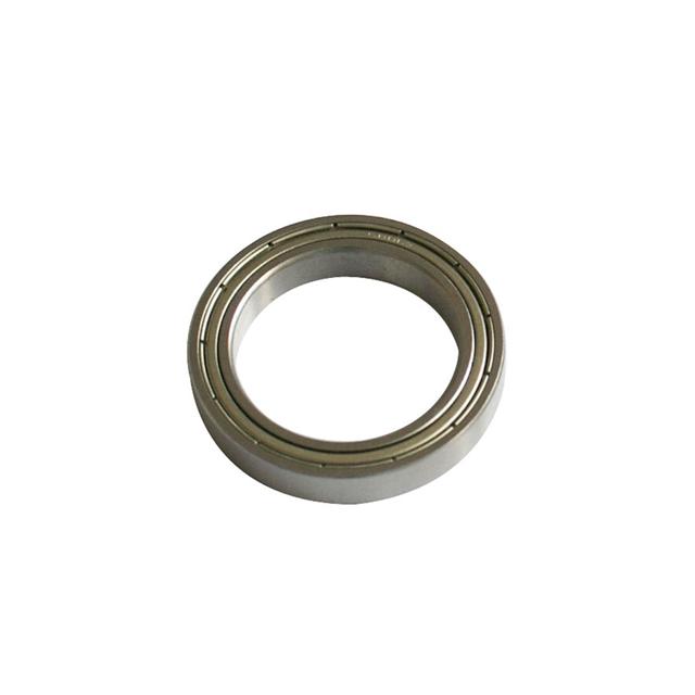 6LA84106000 (F0-01362000) Upper Roller Bearing for Toshiba E-Studio 230