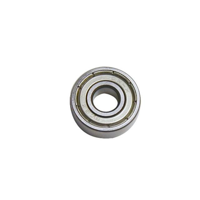 F0-01387000 (44202925000) Lower Roller Bearing for Toshiba E-Studio 232